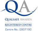 Qualsafe Logo Jpeg